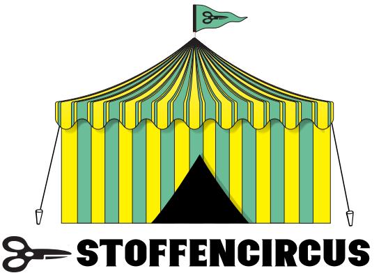 Stoffencircus